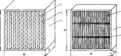 「过滤器标准」GB T 13554-1992-T 高效空气过滤器 全文免费下载