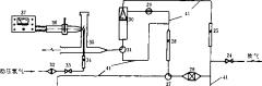 GB 6165-1985高效空气过滤器性能试验方法 透过率和