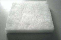 快速读懂G3初效空气过滤棉的尺寸和特点