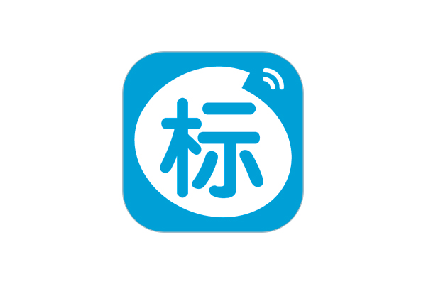 「招标」南方医科大学南方医院征集室内空气过滤器供应商公告